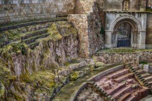 dnd 5e ruins