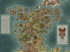 Inkarnate Preview Map